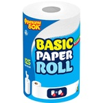 Freken Bok Two-Ply Paper Towels 125detachments