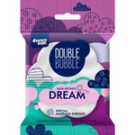 Freken Bok Dream Massage Bath Sponge