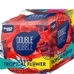 Губка Фрекен Бок Tropical Flower Double Bubble лазнева