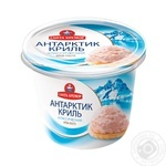 Santa Bremor seafood for sandwich pasta 150g - buy, prices for Auchan - image 1