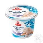 Santa Bremor seafood for sandwich with garlic cream-pasta 150g - buy, prices for Novus - image 1