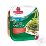 Santa Bremor With Onion And Sweet Pepper Laminaria 150g - buy, prices for Tavria V - image 1