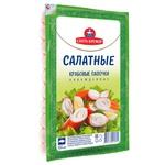 Santa Bremor Salad Imitation Crab Chilled Sticks 200g