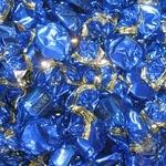 Candy Konti Mone truffle Ukraine