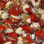 Конфета Свиточ Шоколадный лев шоколад Украина
