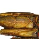 Риба скумбрія Шельф гарячого копчення