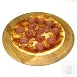 Пицца Паперони