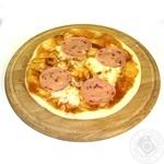 Пицца Сорентина