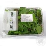 Зелень салат свежая 1шт Италия