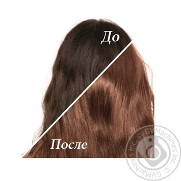 L'Oreal Paris Casting 600 Hair Dye - buy, prices for Auchan - image 2