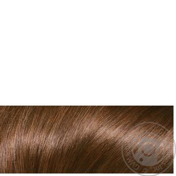 L'Oreal Paris Casting 600 Hair Dye - buy, prices for Auchan - image 5