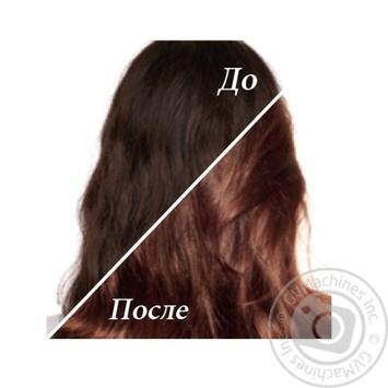 L'Oreal Paris Casting 535 Hair Dye - buy, prices for Novus - image 2