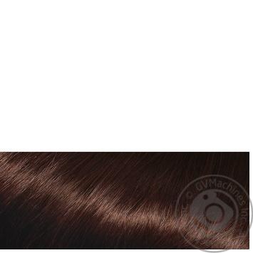 L'Oreal Paris Casting 323 Black Chocolate Ammonia-Free Hair Dye - buy, prices for Auchan - photo 5