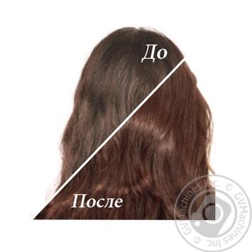 L'Oreal Paris Casting 513 Hair Dye - buy, prices for Novus - image 2
