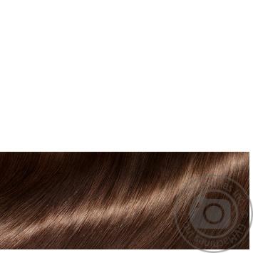 L'Oreal Paris Casting 513 Hair Dye - buy, prices for Novus - image 5