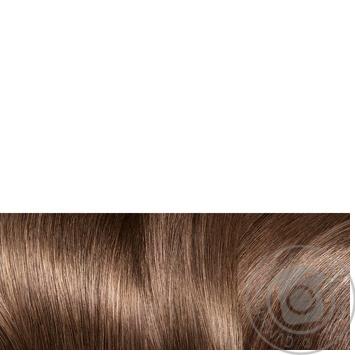 L'Oreal Paris Casting 613 Hair Dye - buy, prices for Novus - image 5