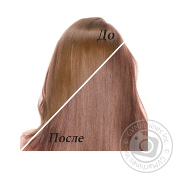 Loreal Casting Creme Gloss Walnut Mocha 780 Without Ammonia Hair Color - buy, prices for Novus - image 2