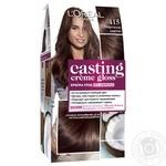 L'Oreal Paris Casting 415 Hair Dye