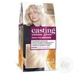L'Oreal Paris Casting 1021 Hair Dye - buy, prices for Novus - image 1