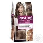 L'Oreal Paris Casting 613 Hair Dye - buy, prices for Novus - image 1