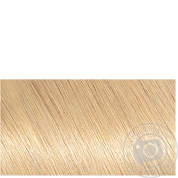 Фарба для волосся Garnier Color sensation №110 діамантовий ультраблонд 1шт - купити, ціни на Novus - фото 3
