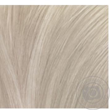 Краска для волос Color Sens тон 910 - купить, цены на Novus - фото 3