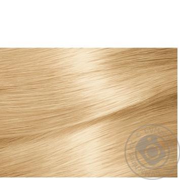 Фарба для волосся Garnier Color Naturals 10 Біле сонце - купити, ціни на Novus - фото 3