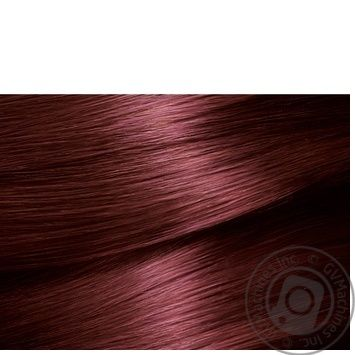 Garnier Color Naturals Creme 4.6 Burgundy Hair Color - buy, prices for Novus - image 3