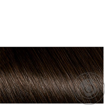 Garnier Color Sensation №3.0 Royal Coffee Hair Color - buy, prices for Auchan - image 2