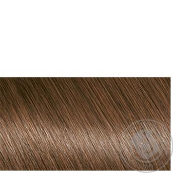 Крем-краска для волос Garnier Color Sensation №6.0 Лесной орех - купить, цены на Novus - фото 3