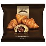 LaCrema Croissant with Chocolate Flavor 210g