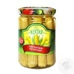 Rio canned corn 220g