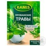 Kamis provence herbs spices 10g - buy, prices for Novus - image 1