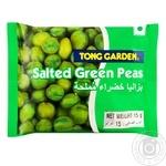 Tong Garden Salted Green Peas 15g