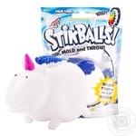 Игрушка Stikballs Липунчик Единорог - купить, цены на Novus - фото 1