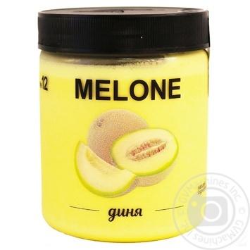 Мороженое La Gelateria italiana дыня 330г - купить, цены на Метро - фото 1