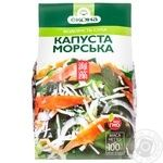 Econa dry sea kale 100g