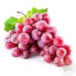 Виноград Ред глоуб кг