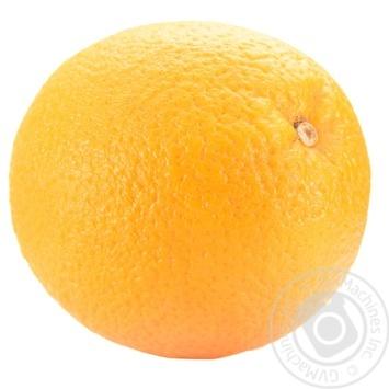 Апельсин Египет кг caliber 48-56