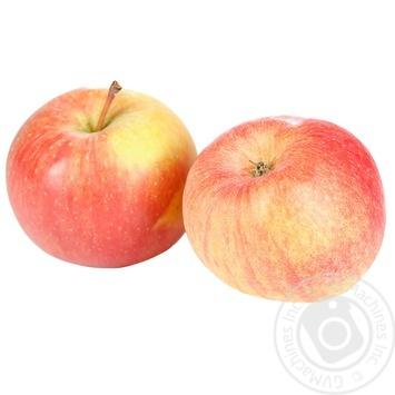 Яблоко Фуджи кг