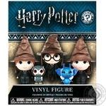 Funko Toy figure Harry Potter world in stock