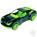 Игрушка Technok Автомобиль