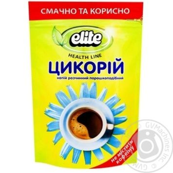 Elite Chicory drink 150g - buy, prices for MegaMarket - image 1