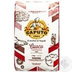 Борошно Caputo пшеничне для випікання 1кг - купити, ціни на Метро - фото 1