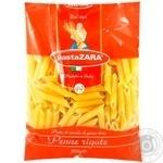 Макаронные изделия Pasta Zara Перья 1кг