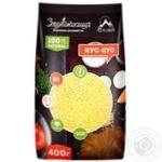 Olimp couscous groat 400g