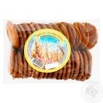 Печенье Овсяное фасованное 0,5кг