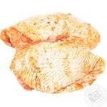 Мясо куриное в маринаде охлажденное весовое - купить, цены на Varus - фото 1