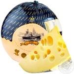Сыр Билозгар Билозгар-экстра 45% весовой