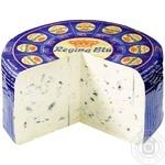 Сыр Paladin Regina Blu 65% весовой
